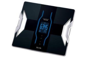 Tanita RD-953 Wireless Innerscan Body Composition Monitor Black
