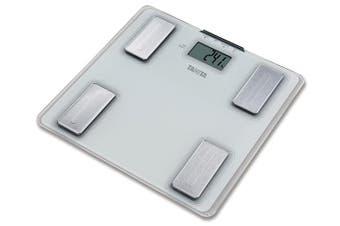 Tanita UM-040 Body Fat Hydration Bathroom Scale Monitor 150kg Weight