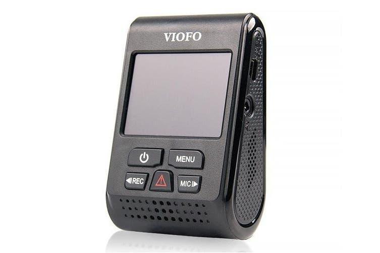"VIOFO A119 PRO 2K HD 1440P Novatek Car Dash Camera 32GB 64GB DVR 2.0"""
