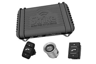 Strike iK-1 Bluetooth Car Kit