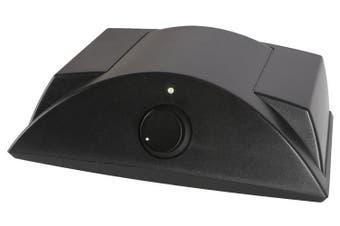Accento Dynamica ADA30 30W Stereo 2-Channel Portable Amplifier