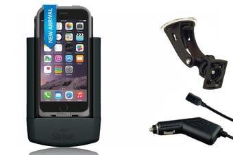 Strike Alpha Apple iPhone 6 & 6S Cradle for LifeProof Case DIY