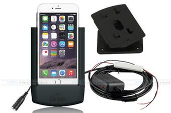 Strike Alpha Cradle for iPhone 6 Plus