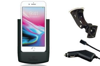Strike Alpha Apple iPhone 8 Kit: Hardwire