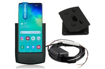Strike Alpha Samsung Galaxy S10e Kit: Hardwire