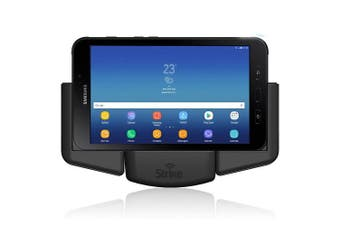 Strike Samsung Galaxy Tab Active2 Vehicle Mount Hardwire