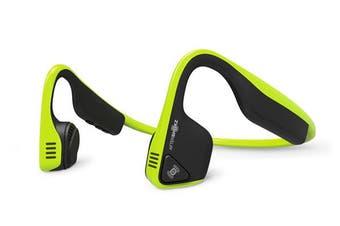 Aftershokz Trekz Titanium Wireless Headphones (Ivy)
