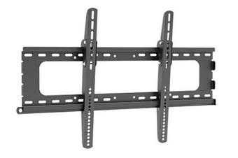 "Prolink 75Kg Fixed & Tilt Wall Mount Bracket 37""-70"" TV BKT1011"