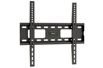 Prolink 75Kg Heavy Duty Fixed Curved Flat TV Panel Wall Mount BKT1060