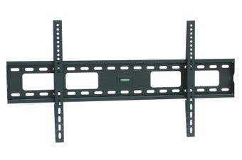 Healing 75Kg Curved or Flat TV Wall VESA Mount Bracket BKT1071