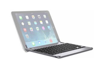 Brydge 10.5-Inch iPad Pro Keyboard - Space Grey