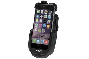 Bury System 8 iPhone 6 6S 7 8 Take & Talk Charging Cradle
