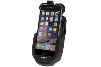 Bury System 8 iPhone 6 6S 7 8 Plus Take & Talk Charging Cradle