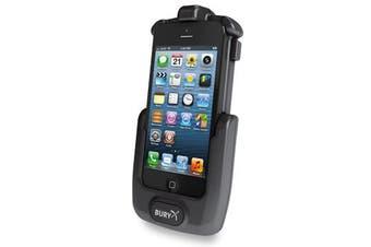 Bury System 9 iPhone 5 / 5S / SE Active Cradle