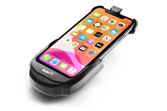 Bury S9 System 9 Active Cradle Charger Car Kit for iPhone 11 XI XR