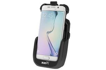 Bury System 9 Samsung Galaxy S6 Edge Active Cradle