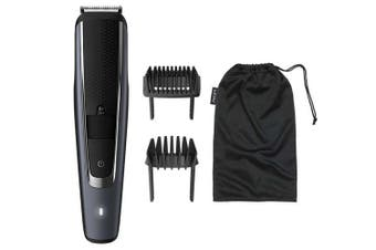 Philips S 5000 BT5502/15 Beard Trimmer Corded/Cordless Hair Clipper Grooming Set