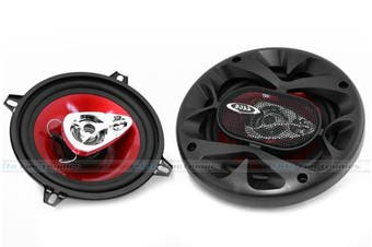 """Boss Audio CH5530 Chaos 5-1/4"""" Speakers"""