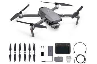 DJI Mavic 2 Pro Drone with Smart Controller 16GB