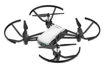 Ryze Powered By DJI Tello Drone - White