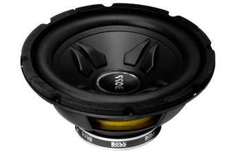 "Boss Audio CXX12 12"" Single 4 Ohms Subwoofer"