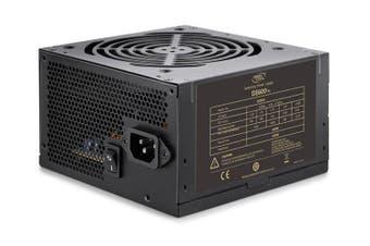 Deepcool DE-600 V2 High Efficiency Gaming Power Supply Unit