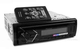 Pioneer DEH-S1050UB USB AUX IN CD Radio Car Stereo Headunit