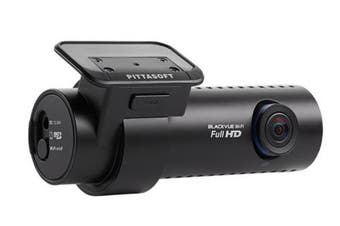 Blackvue DR650S-1CH WiFi Single Camera Dash Cam Variant Size Value 128Gb