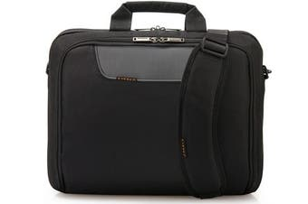 "Everki 16"" Advanced Carry Bag"