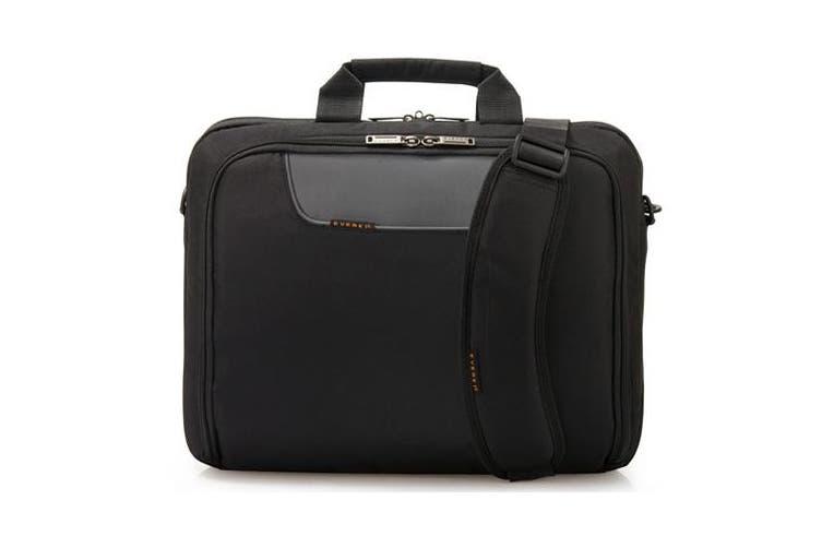 """Everki 16"""" Advanced Carry Bag"""