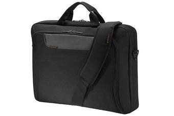 "Everki 18.4"" Advance Carry Case"
