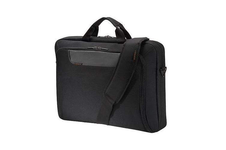 "Everki 18.4"" Advance Carry Case"