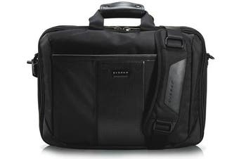 "Everki Ekb427 Notebook Case 40.6 Cm (16"") Briefcase Black"