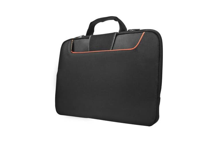 "Everki Commute 17"" Sleeve Case Black"