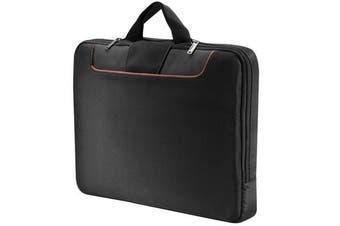 Everki 18.4'' Commute Laptop Sleeve