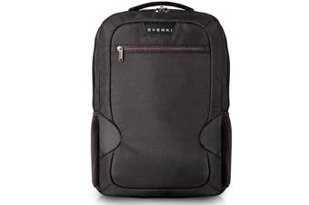 "Everki 14.1"" Studio Slim Laptop Backpack"