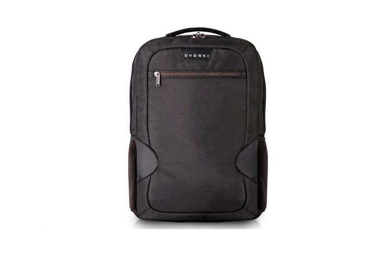 "Everki 14.1"" Studio Slim Laptop Backpack"