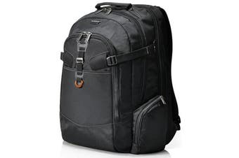 "Everki 18.4"" Titan Backpack (EKP120) 40L Capacity"