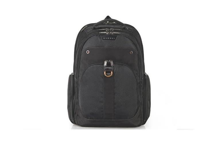 Everki Atlas Checkpoint Business Backpack