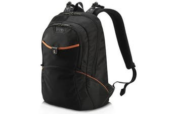 "Everki 17"" Glide Laptop Backpack"