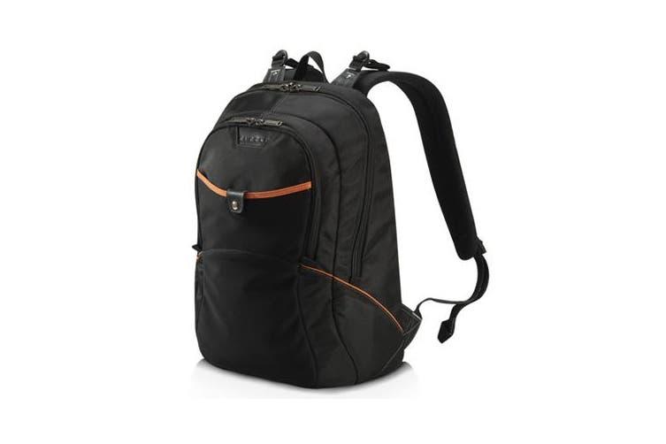 """Everki 17"""" Glide Laptop Backpack"""