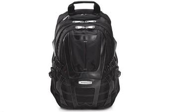 "Everki 17.3"" Premium Backpack"