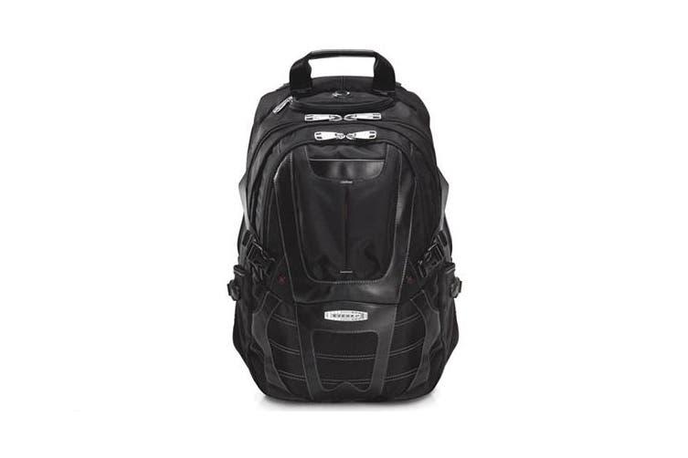 "Everki 17.3"" Premium Backpack"