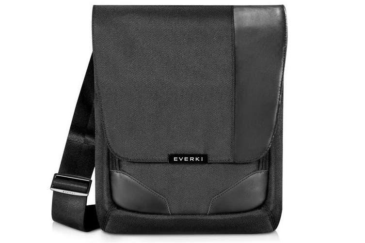Everki Venue XL Premium RFID Mini Messenger Bag