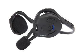 Sena Expand Bluetooth & Stereo Intercom Outdoor Headset