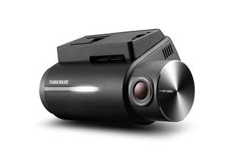 Thinkware F750 64GB Wi-Fi GPS 1080P Full HD Dash Cam