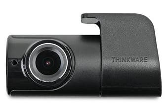 Thinkware F800PRA Full HD 1080P Rear Camera for F800 PRO Dashcam