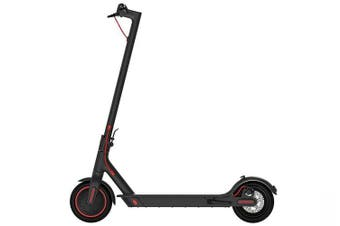 Xiaomi Mi Scooter Pro Scooter