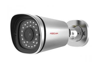 Foscam FI9900EP Full HD 2MP H.264 PoE Waterproof IP Camera