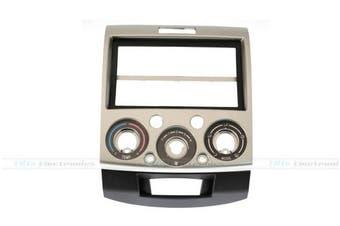 Ford Ranger Facia Kit FP7500